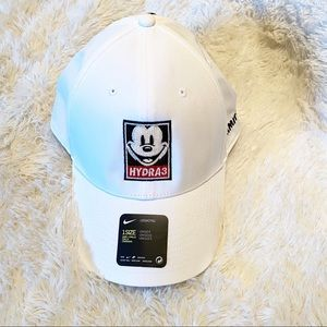 Nike Legacy91 Mickey Mouse Hydra3 Hat